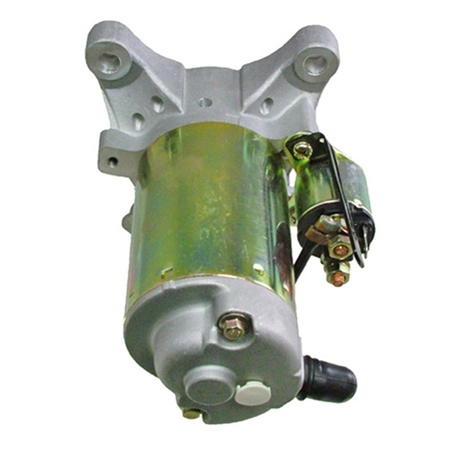 STARTER HONDA Small Engines 028000-8410 028000-8411 128000-2950 028000-6110 NEW